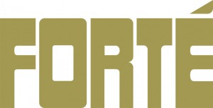 Forte_logo_win_goud